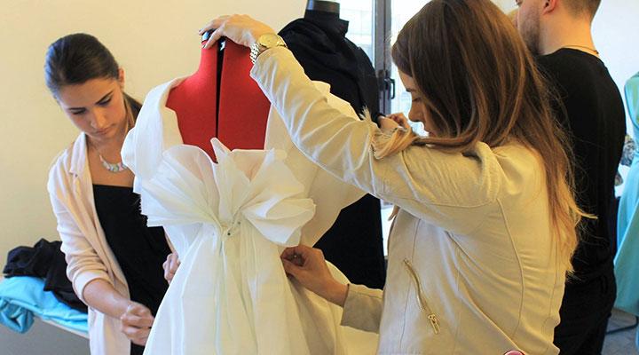 cursuri-design-vestimentar-atelierele-ilbah-11