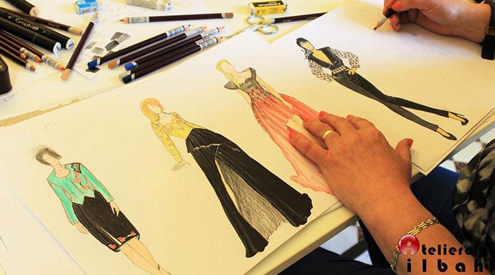 cursuri-design-vestimentar-atelierele-ilbah-2