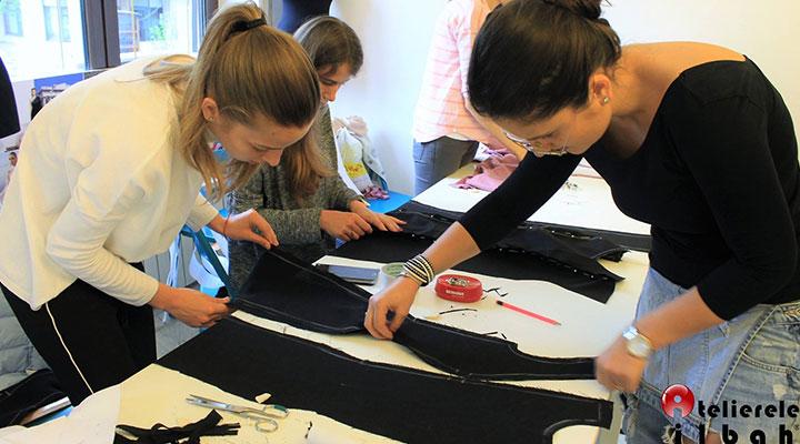 cursuri-design-vestimentar-atelierele-ilbah-7