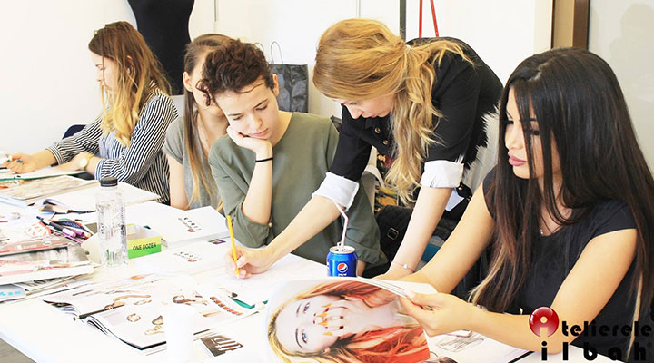 cursuri-design-vestimentar-atelierele-ilbah-9