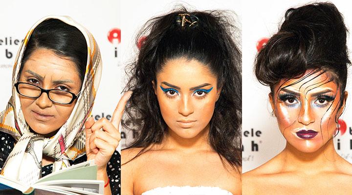 cursuri-machiaj-profesional-scoala-makeup-Atelierele-ILBAH-4