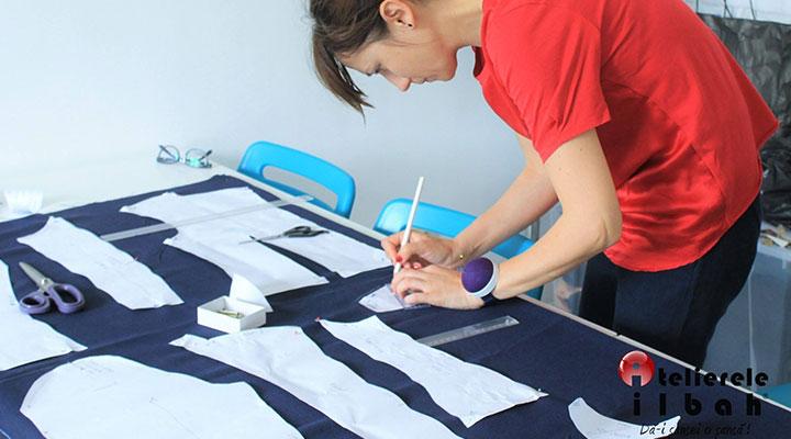 cursuri-proiectare-vestimentara-constructie-tipare-2