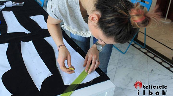 cursuri-proiectare-vestimentara-constructie-tipare-3