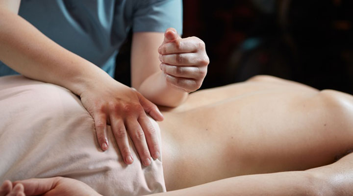 cursuri-masaj-clasic-somatic-reflexogen-atelierele-ilbah-1