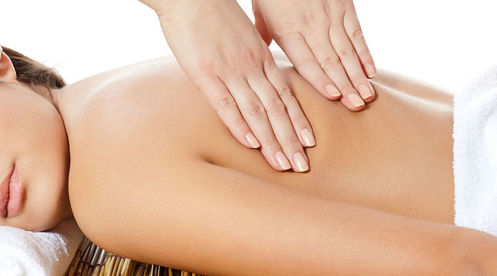 cursuri-masaj-clasic-somatic-reflexogen-atelierele-ilbah-2