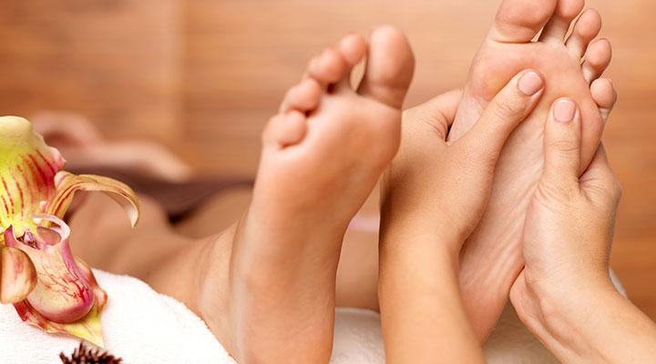 cursuri-masaj-clasic-somatic-reflexogen-atelierele-ilbah-3