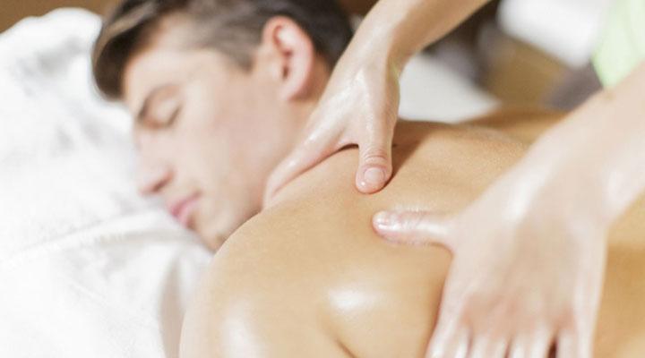 cursuri-masaj-clasic-somatic-reflexogen-atelierele-ilbah-6