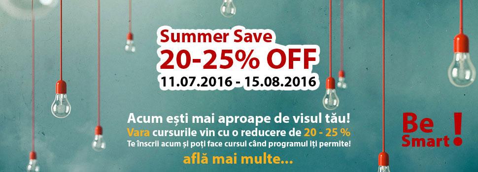 summer-save-cursuri-Atelierel-ILBAH-reducere-pagina-principala-1
