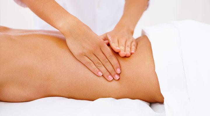 cursuri-masaj-atelierele-ilbah-4