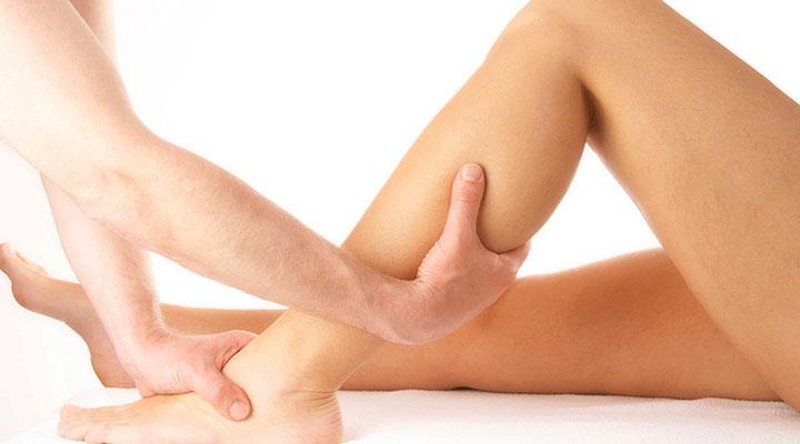 cursuri-masaj-atelierele-ilbah-5