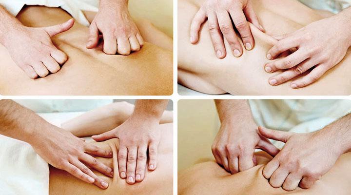 cursuri-masaj-atelierele-ilbah