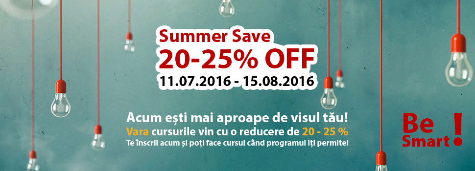 summer-save-Atelierele-ILBAH