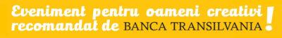creativo-recomandat-de-banca-transilvania-croitorie-atelierele-ilbah