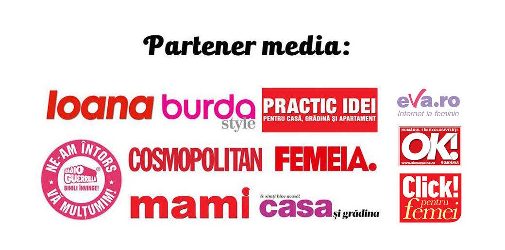 parteneri-creativo-2-3