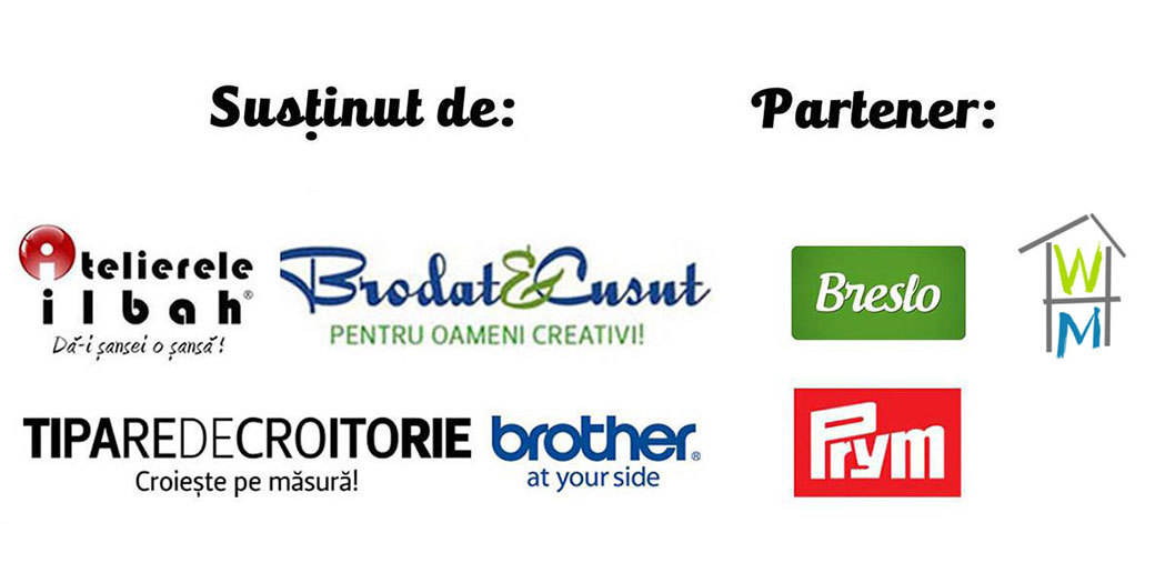 parteneri-creativo-5