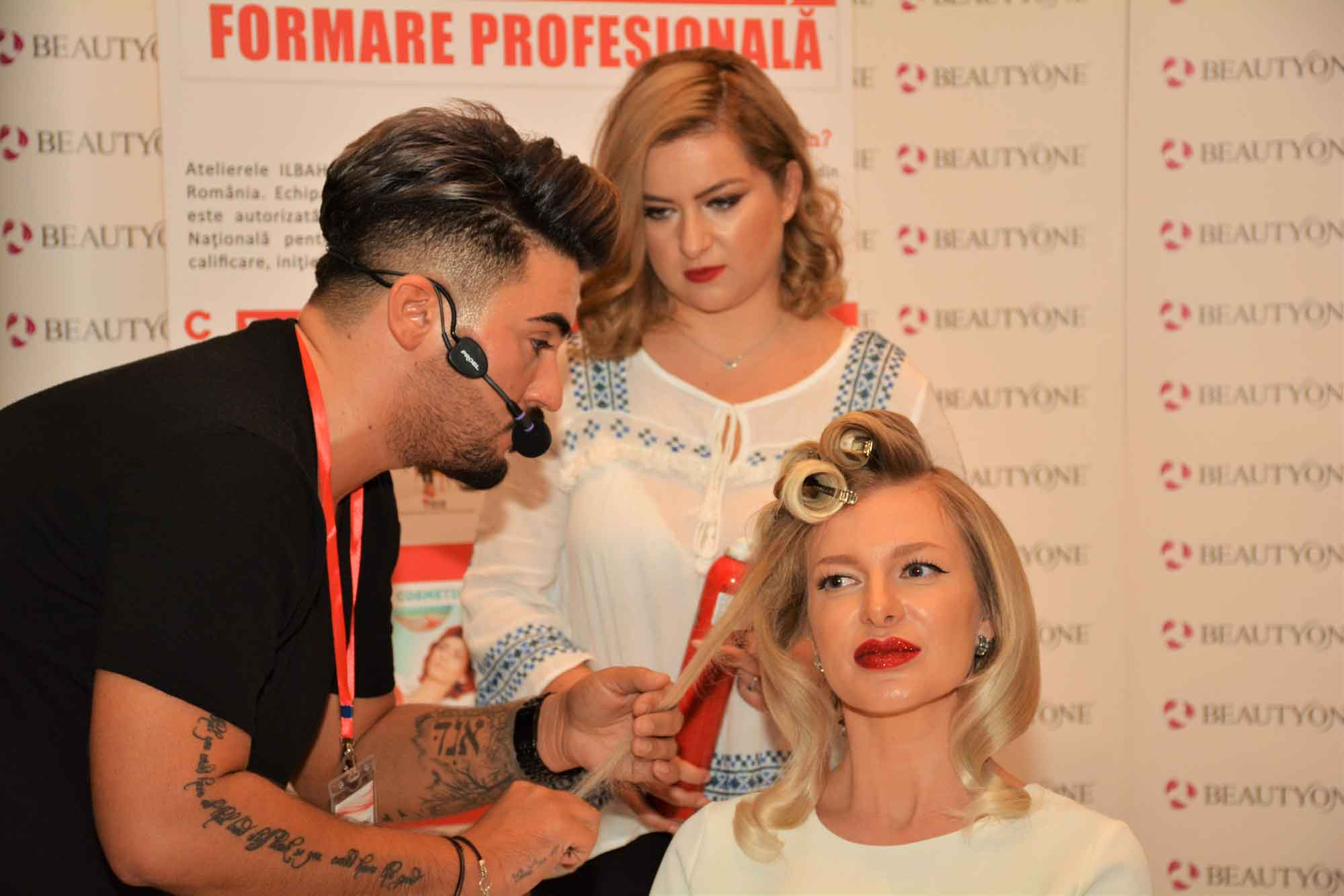 curs-coafor-stilist-hairstyling-1