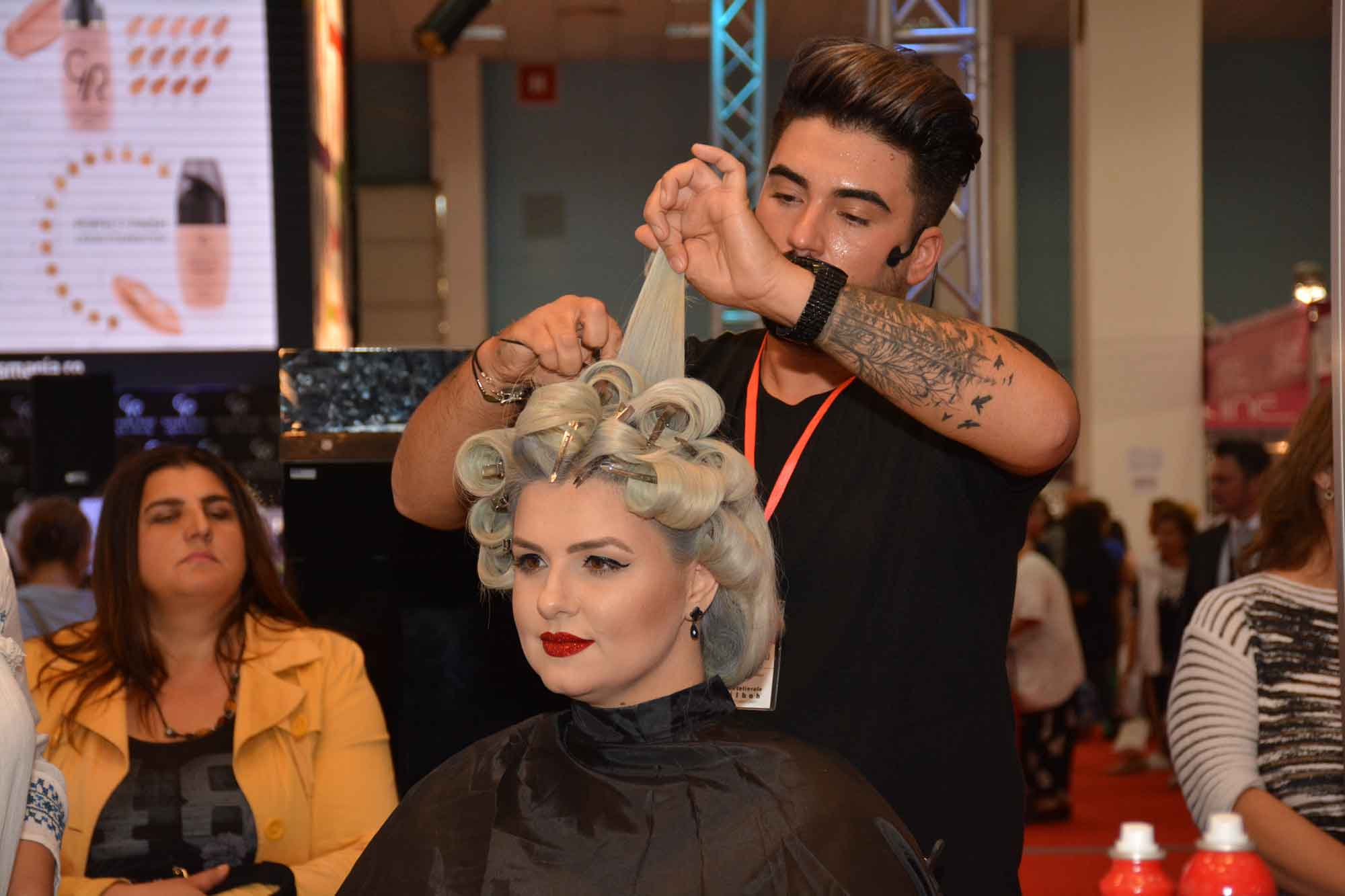 curs-coafor-stilist-hairstyling-2