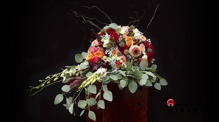 Cursuri-decorator-florar-design-floral-2