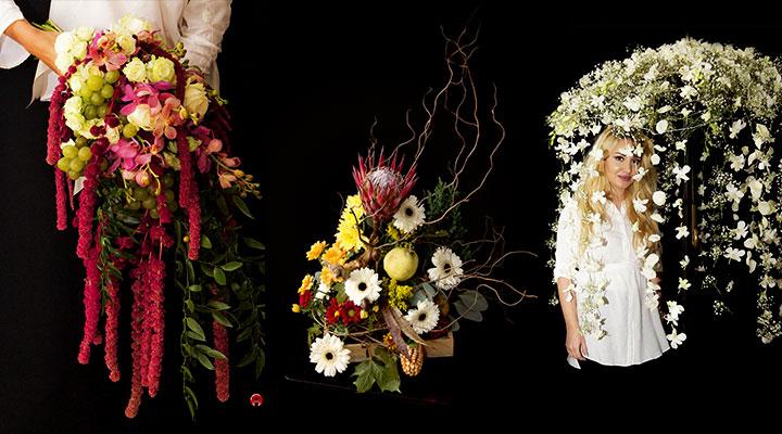 Cursuri-decorator-florar-design-floral-3