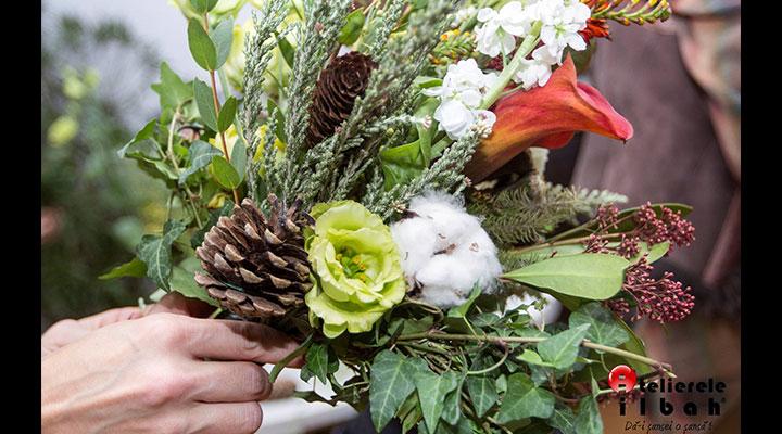 Cursuri-decorator-florar-design-floral-4