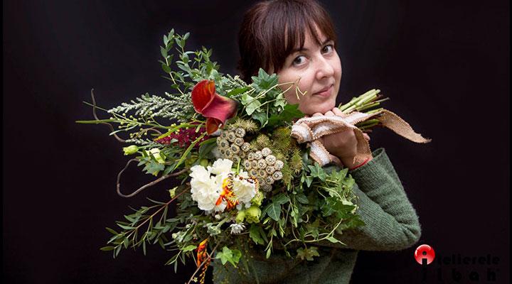 Cursuri-decorator-florar-design-floral-5