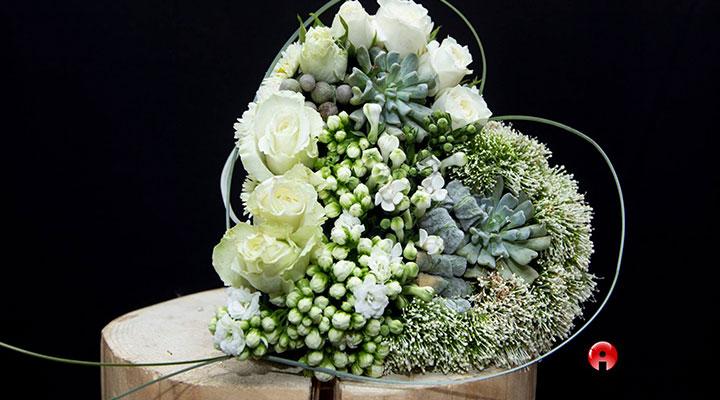 Cursuri-decorator-florar-design-floral-6