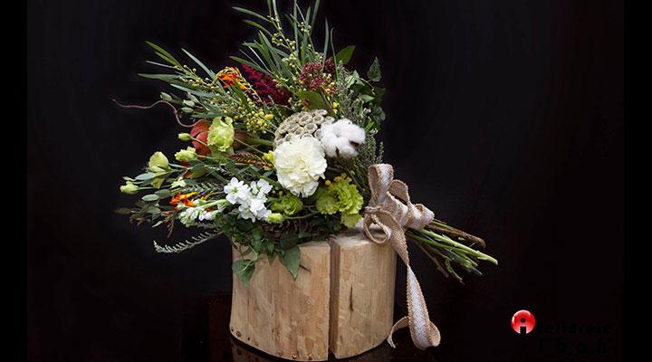 Cursuri-decorator-florar-design-floral-7