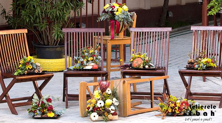 Cursuri-decorator-florar-design-floral-9
