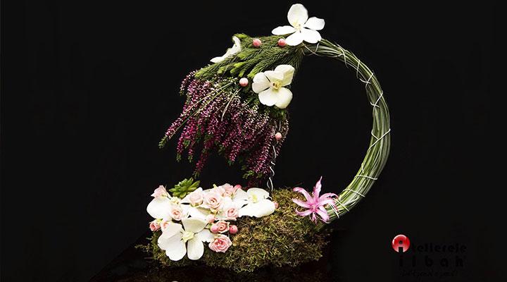 Cursuri-decorator-florar-design-floral