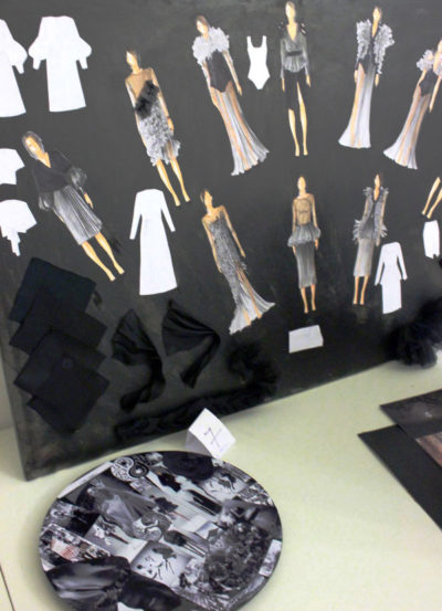cristina-baracu-ilbah-design-vestimentar