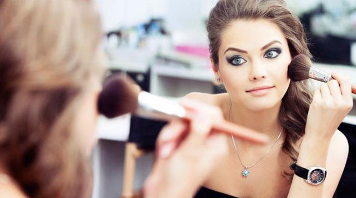 Cursuri-automachiaj-self-make-up-Invata-sa-te-machiezi-singura-11-1