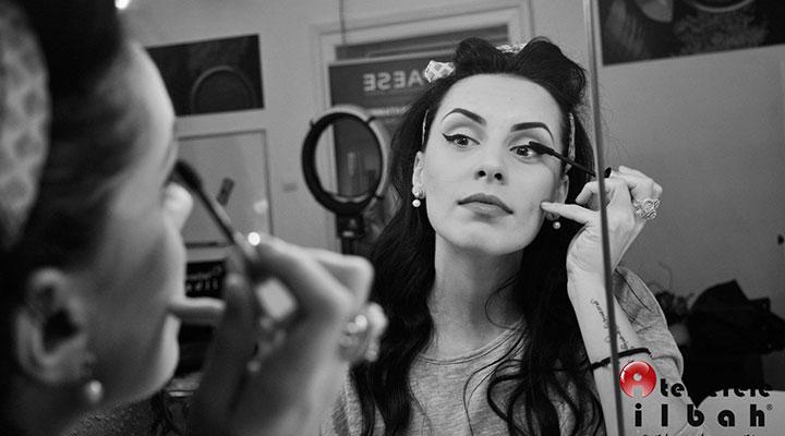 Cursuri-automachiaj-self-make-up-Invata-sa-te-machiezi-singura-11