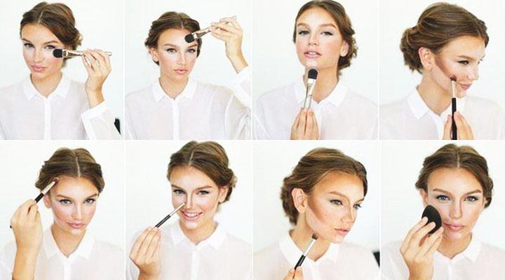Cursuri-automachiaj-self-make-up-Invata-sa-te-machiezi-singura-4