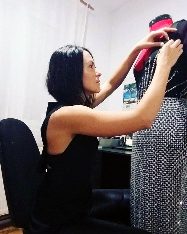 proiect-mihaela-birceanu-atelier