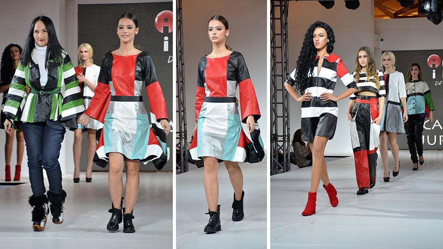 curs-design-vestimentar-croitorie-proiectare-vestimentara-tipare-atelierele-ilbah-2