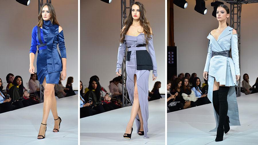 curs-design-vestimentar-croitorie-proiectare-vestimentara-tipare-atelierele-ilbah-3