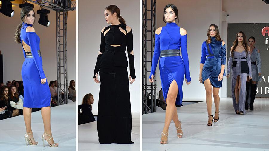 curs-design-vestimentar-croitorie-proiectare-vestimentara-tipare-atelierele-ilbah-4
