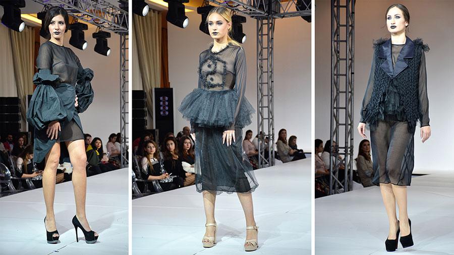 curs-design-vestimentar-croitorie-proiectare-vestimentara-tipare-atelierele-ilbah-5