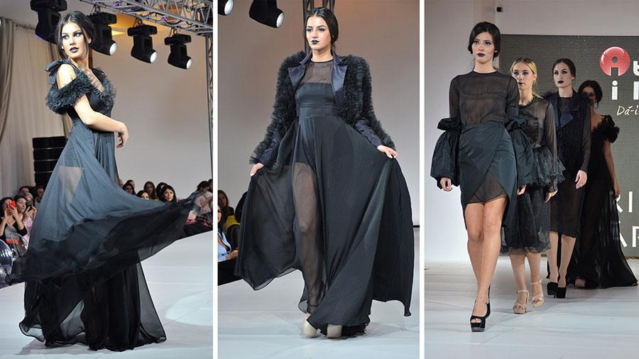 curs-design-vestimentar-croitorie-proiectare-vestimentara-tipare-atelierele-ilbah-6
