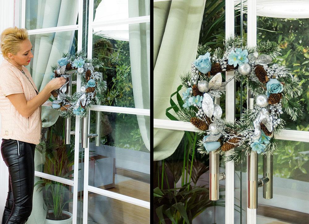 flower-design-floral-curs-atelierele-ilbah-4