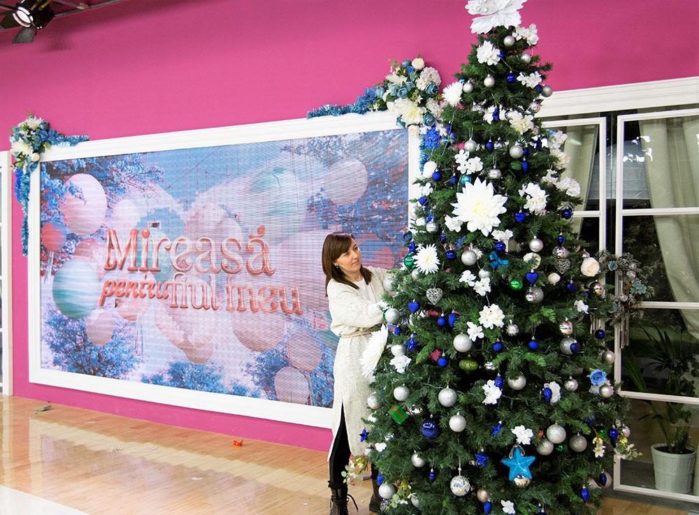 flower-design-floral-curs-atelierele-ilbah-6