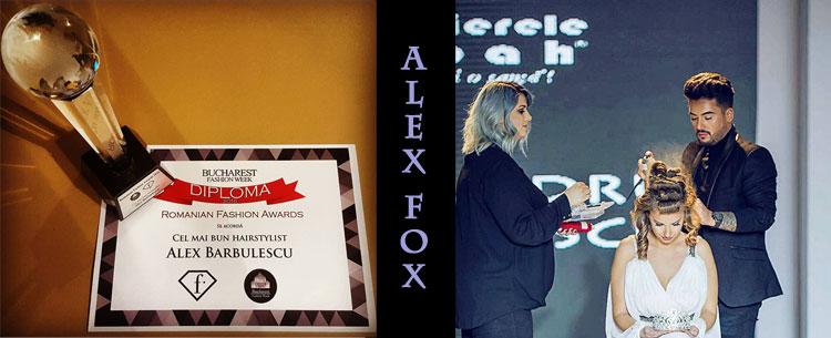 alex-barbulescu-ilbah-bfw4