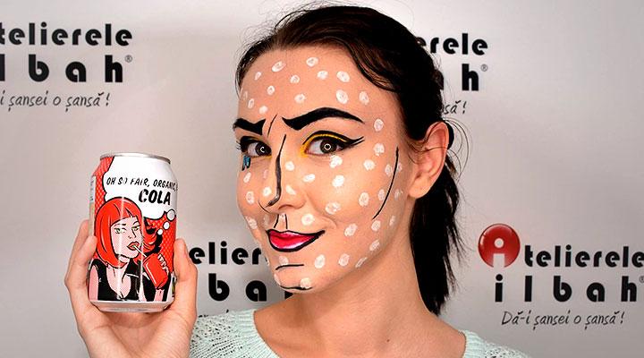 curs-machiaj-profesional-cursuri-makeup-11