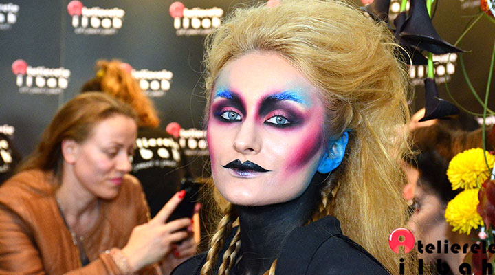 curs-machiaj-profesional-cursuri-makeup-2