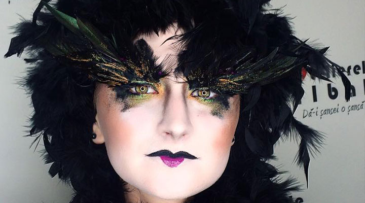curs-machiaj-profesional-cursuri-makeup-3