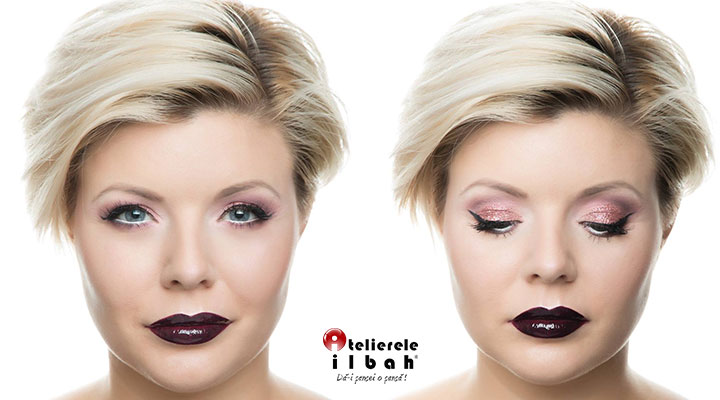 curs-machiaj-profesional-cursuri-makeup-7