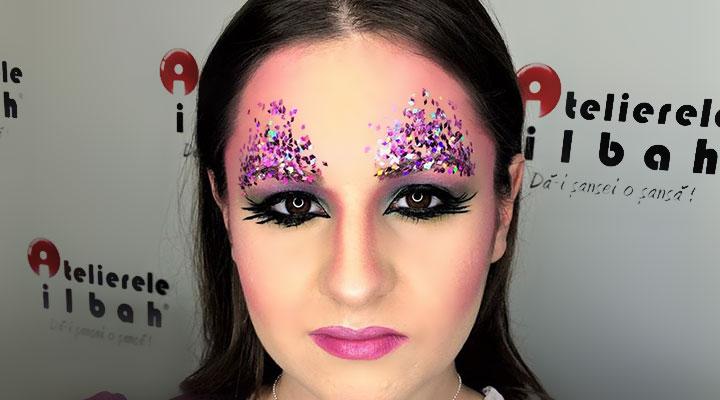 curs-machiaj-profesional-cursuri-makeup-8