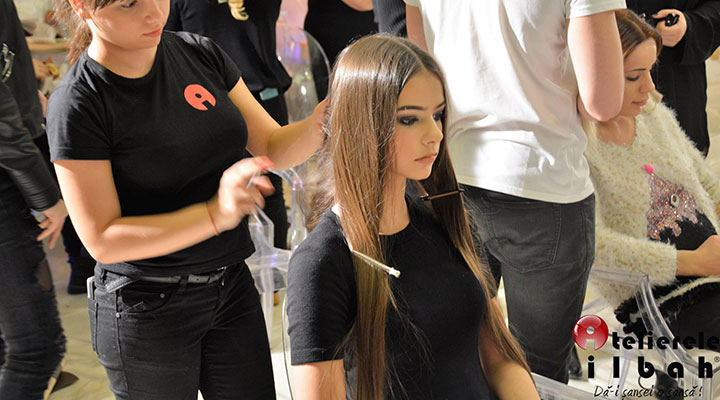 cursuri-coafor-stilist-curs-hairstyle-Atelierele-ILBAH-2