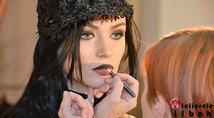 cursuri-machiaj-profesional-curs-make-up-Atelierele-ILBAH-1