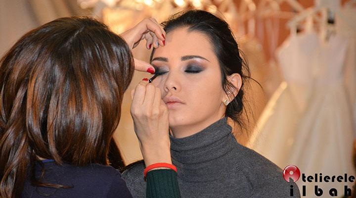 cursuri-machiaj-profesional-curs-make-up-Atelierele-ILBAH-2